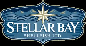 Stellar Bay Shellfish